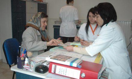 Pacienții cu hepatite cronice pot lua rețetele compensate de la medicul de familie