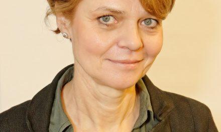 Dr. Marina Oțelea: Sunt necesare campanii de promovare a screening-ului pentru diabetul gestațional și definirea unui ghid de monitorizare a gravidei cu diabet gestațional