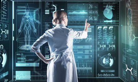 Proiect pilot derulat în Bucureşti: Pacienţii infectaţi cu tuberculoză vor putea fi trataţi şi în sistem ambulatoriu