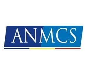Chestionar ANMCS privind percepția pacienților despre managementul calității în sănătate