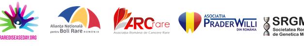 Conferința națională de boli rare 29 februarie 2020, Hotel Ramada Majestic, București