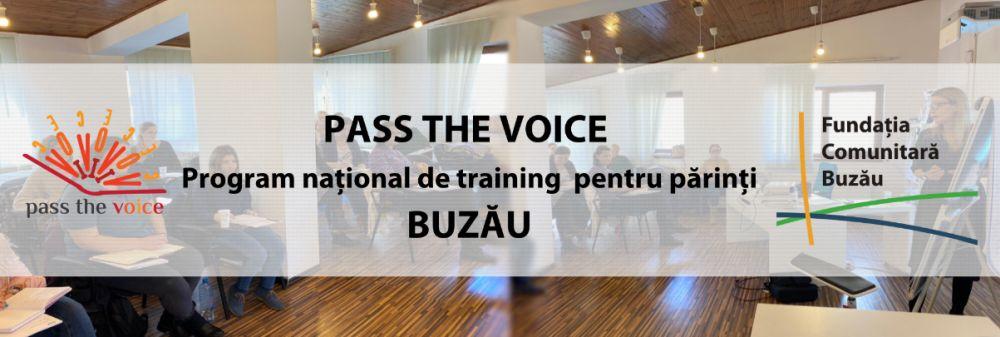 Un program național de training în domeniul autismului debutează la Buzău