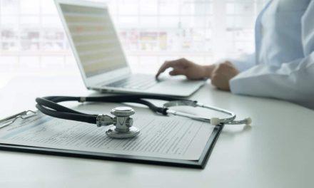 Tuberculoză: concediu medical și indemnizație pe toată durata tratamentului