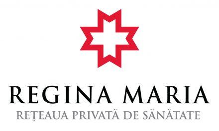 Regina Maria: Abonamentele medicale au înregistrat o creștere de 30% în 2020