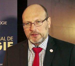 Prof. Dr. Adrian Covic: În centrele de dializă unde s-au luat imediat măsuri împotriva răspândirii virusului, nu s-au înregistrat cazuri de transmitere de covid