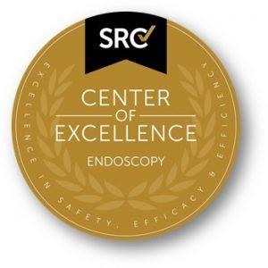Policlinica Gastromond Constanța devine primul și singurul Centru de Excelență în Endoscopie Digestivă Intervențională din România