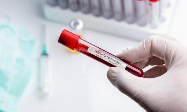 Ce se întâmplă după ce te vindeci de Coronavirus?