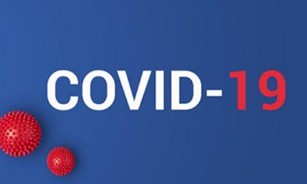 Informaţii despre Covid –19 și măsuri de protecţie pentru pacienţii cu hemofilie