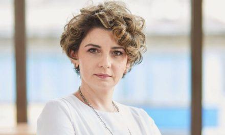 VIDEO Conf. Dr. Anca Pantea Stoian: De ce pacientul cu diabet este vulnerabil la infecția cu covid-19?