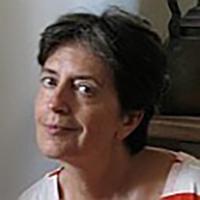 Anka Mateescu, Vicepreședinte Asociația Română împotriva Leucemiei: Chiar dacă mulți pacienți oncologici sunt pacienți cronici, asta nu înseamnă că tratamentele sau controalele periodice pot fi amânate mult timp
