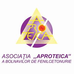 Minodora-Laura Petreuș: Bolnavii PKU protejați de Asociația Aproteica beneficiază în acest moment de toate condițiile continuării tratamentului specific