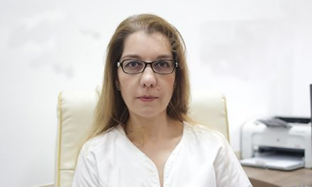 Prof. Univ. Dr. Elvira Brătilă: Necesitatea sau reprogramarea consultului și a tratamentului medical trebuie analizată de către medicul curant, în funcție de particularitățile fiecărui caz