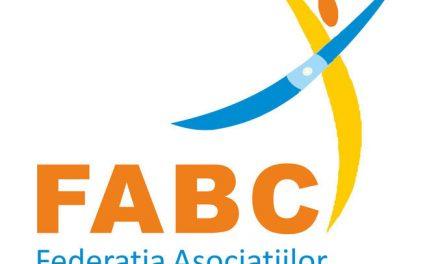 FABC: Depolitizarea sistemului de sănătate este singura şansă de supravieţuire pentru pacienţii cu cancer din România