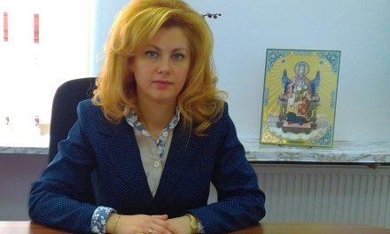 Dep. Dr. Maricela Cobuz: Situația de la Suceava a ieșit de sub control, dar ca medic nu mi-aș da niciodată demisia, nici nu aș lua concediu. Este nevoie de noi, în prima linie!