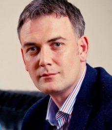 Sen. Ionuț Sibinescu, Comisia de Sănătate: De Ziua Hemofiliei, stăm acasă în siguranță, dar nu putem să îi uităm pe cei care suferă de această maladie