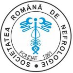 Recomandări legate de îngrijirea pacienților cu afecțiuni nefrologice în perioada pandemiei COVID-19