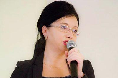 Adela Cojan (CNAS): Eliberarea reţetelor în format electronic şi consultaţiile telefonice se păstrează în perioada următoare