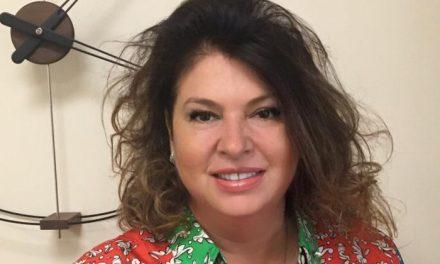Dr. Carmen Orban, Director General – Grupul de Spitale Monza, despre primul spital privat dedicat tratării Covid-19: Primim pacienți în fiecare zi, avem proceduri clare și tot ce ține de tratamentul și medicația lor