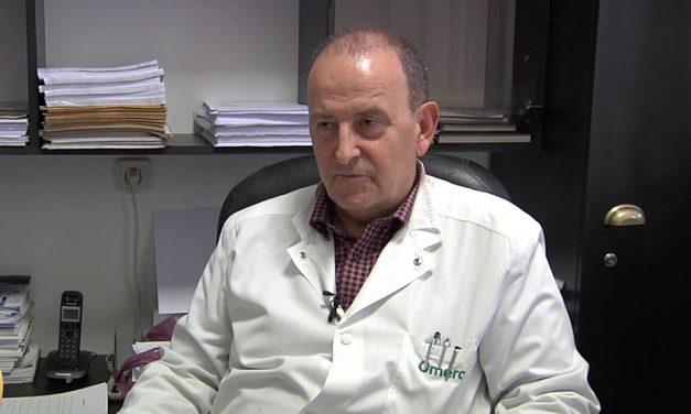Prof. Dr. Florin Mihălțan, Președinte, Secțiune Somnologie, Societatea Română de Pneumologie: Noul coronavirus ascunde foarte multe necunoscute