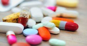 Anumite medicamente antiCOVID-19 interacționează cu medicația imunosupresoare a celor cu boli hepatice