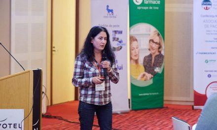 Subiecte de maxim interes la Conferinta Nationala dedicata Zilei internationale de constientizare a mastocitozei si a bolilor mastocitare