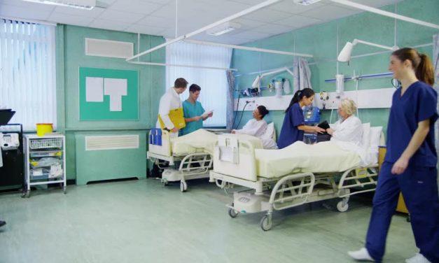 WSJ: Bolile cardiovasculare sunt periculoase în cazul pacienţilor care au Covid-19
