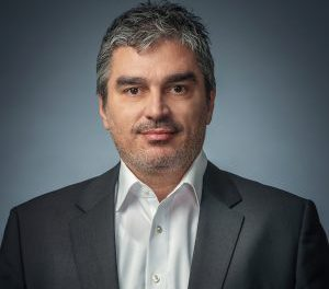 Dr. Sorin Popescu, co-fondator Rețeaua de Solidaritate: Vrem să ajutăm să nu se repete și în România greșelile pe care le-au făcut alții, la începutul crizei!