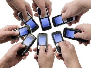 În pandemia cauzată de COVID-19, pacienţii cu HIV din ţară vor fi ajutaţi prin telefon