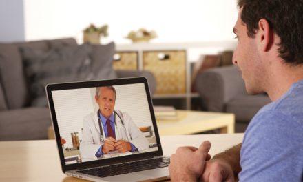 TELEDIABET, platforma online pentru consultaţii la distanţă destinată persoanelor cu diabet