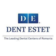 DENT ESTET – Prima clinică dentară din România care introduce testarea pentru depistarea Covid-19 pentru personalul medical și pacienți