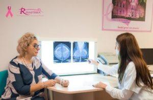 Fundația Renașterea: Pacienții oncologici sunt puși în pericol de restricționarea accesului la diagnostic și tratament