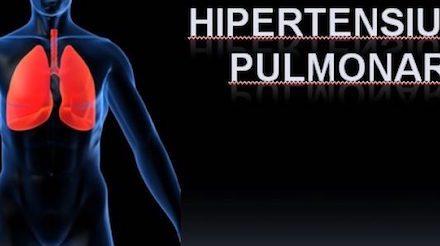 Asociația Pacienților Hipertensivi Pulmonari și COPAC atrag atenția că hipertensiunea arterială pulmonară e o boala subdiagnosticata