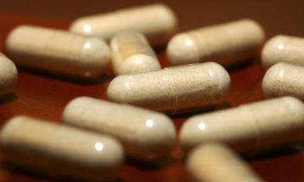 Sute de mii de femei din România sunt în pericol pentru că un medicament esențial pentru ele lipsește din farmacii de peste două luni