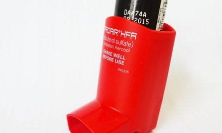 5 mai, Ziua Mondială a Astmului: cu un tratament adecvat, afecțiunea este controlabilă în 90% din cazuri