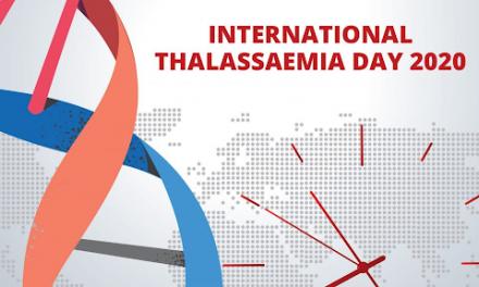 8 Mai, Ziua Internaţională a Talasemiei: 200.000 de copii se nasc în fiecare an cu această afecțiune