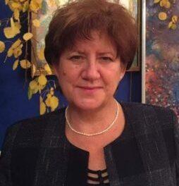 Rodica Molnar, președinte ASCOTID Mureș: Partea bună a acestei perioade a constat în urmărirea mai atentă a glicemiilor și implicarea familiei în managementul diabetului