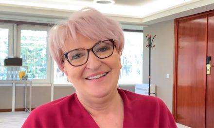 Prof. Univ. Dr. Doina Catrinoiu: Cel mai important lucru pentru persoanele cu diabet este să nu întrerupăniciodatătratamentul, mai ales înaceastă perioadă dificilă