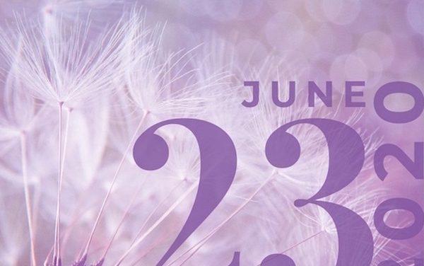23 Iunie, Ziua internaţională pentru conştientizarea Sindromului Dravet