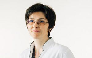 Dr. Roxana Ștefan: Din cauza restricţiilorde deplasare și a posibilităţiirestrânse de a-și procura alimente pentru regim, majoritatea pacienţilor au crescut îngreutate sau au înregistratcrestereavalorilor glicemiilor