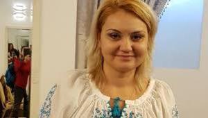 """Gabriela Airinei, Asociaţia""""Da și eu Pot"""": Cum am trecut de la turul Românieipe bicicletă în30 zile la campania """"Ai timp pentru tine #Stai acasă"""""""