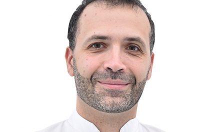 """Dr. Mihai Creţeanu, medic primar, Spitalul Județean de Urgență """"Sfântul Ioan Cel Nou"""", Suceava: Diabeticii au fost grav afectați de reducerea posibilităților de acces la servicii de sănătate"""