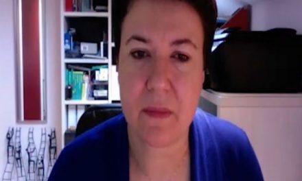 Români cu boala Gaucher nevoiți să-și întrerupă tratamentul perfuzabil