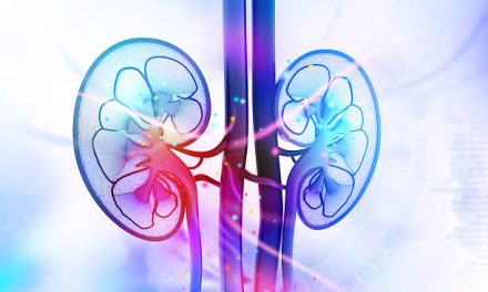 Îmbunătățirea și menținerea sănătății rinichilor în cazul persoanelor cu diabet