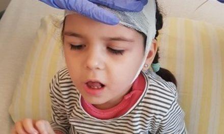 Copiii cu boala Batten din România vor fi tratați în curând la Spitalul Clinic Alexandru Obregia