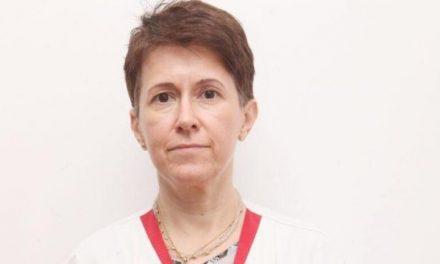 Pacienţii români cu scleroză multiplă primar progresivă au acces la un nou tratament