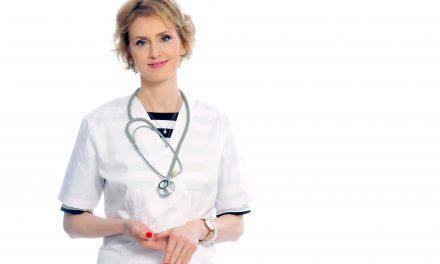 Dr. Laura Ene, medic primar diabet, nutriţie și boli metabolice: Cel mai des întâlnit mit pe care îl am de demontat este acela al înlocuirii pâinii sau cartofului cu mămăliga