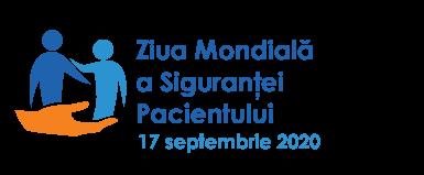 17 septembrie, Ziua Mondială a Siguranței Pacientului
