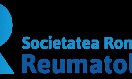 Studiu: Pacienții cu boli reumatice inflamatoare și COVID – 19