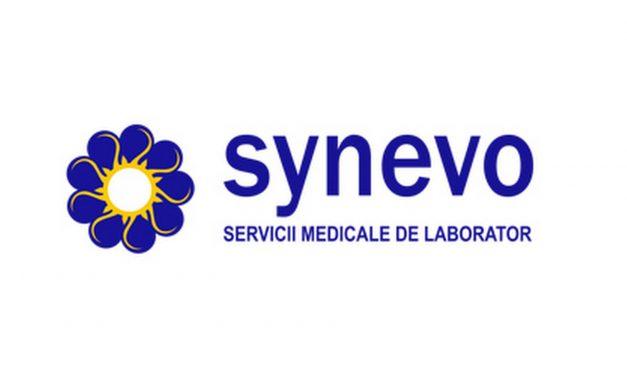 Synevo România lansează o campanie de conștientizare a importanței testelor HPV