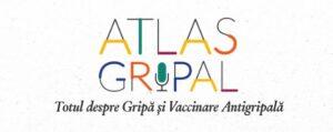 SNMF a lansat prima platformă educaţională despre vaccinarea antigripală